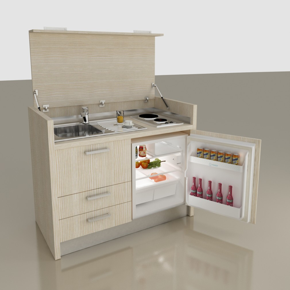 minikitchens solutions_hotel-apartments-b_b-villas furniture (10)