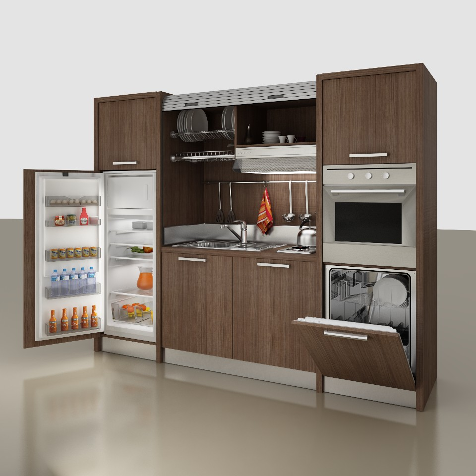 minikitchens solutions_hotel-apartments-b_b-villas furniture (12)