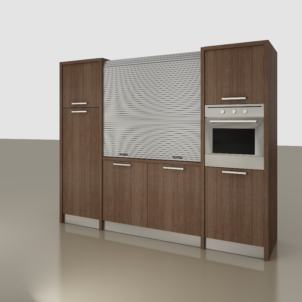 minikitchens solutions_hotel-apartments-b_b-villas furniture (13)