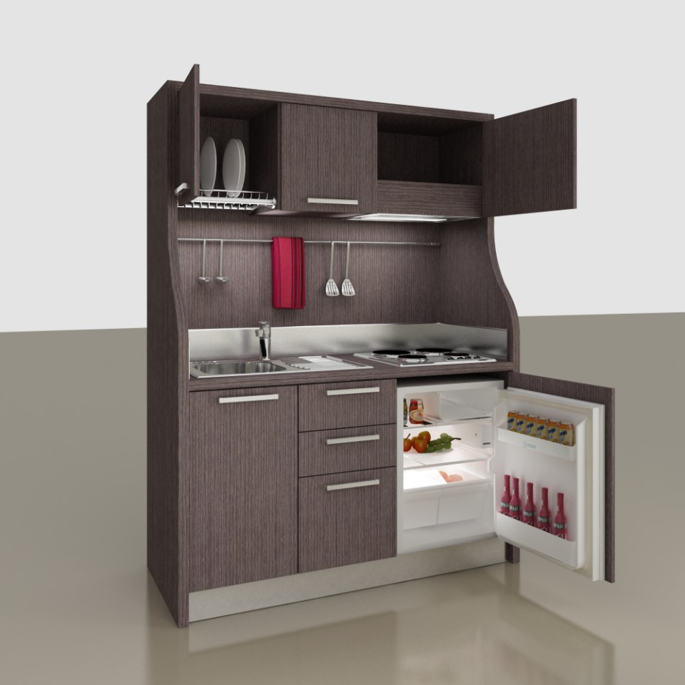 minikitchens solutions_hotel-apartments-b_b-villas furniture (14)