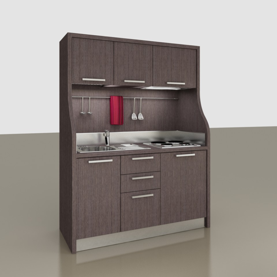 minikitchens solutions_hotel-apartments-b_b-villas furniture (15)