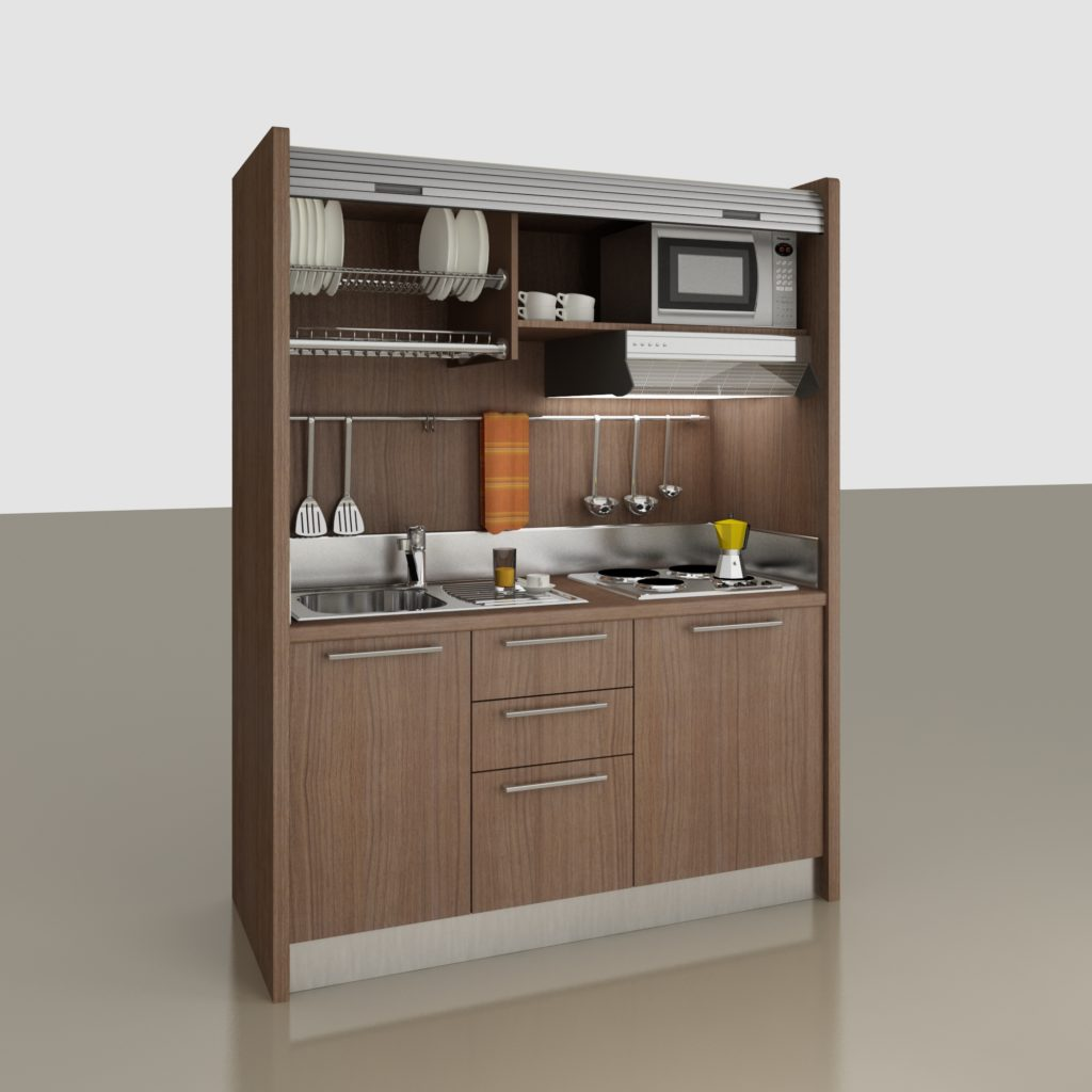minikitchens solutions_hotel-apartments-b_b-villas furniture (3)