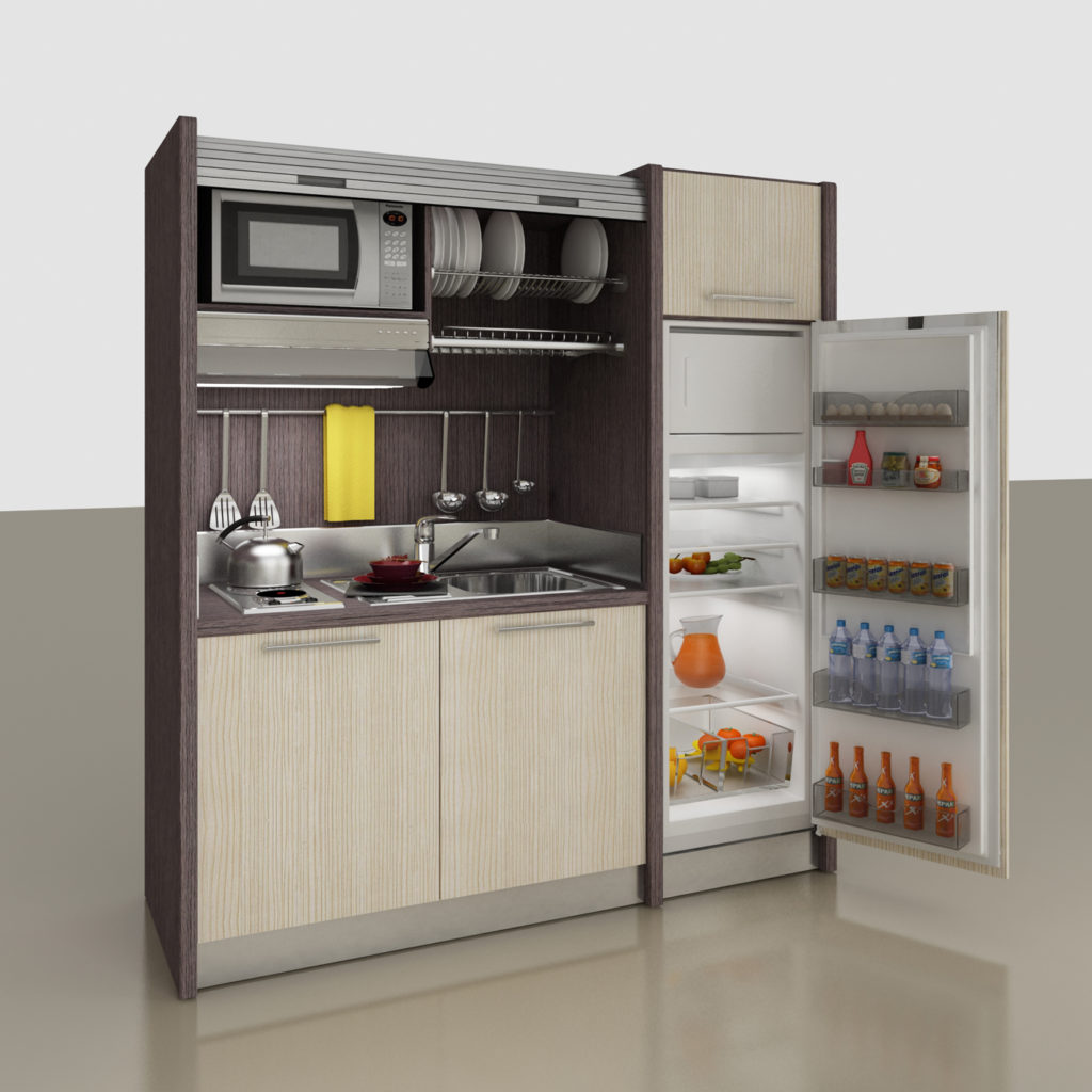 minikitchens solutions_hotel-apartments-b_b-villas furniture (4)
