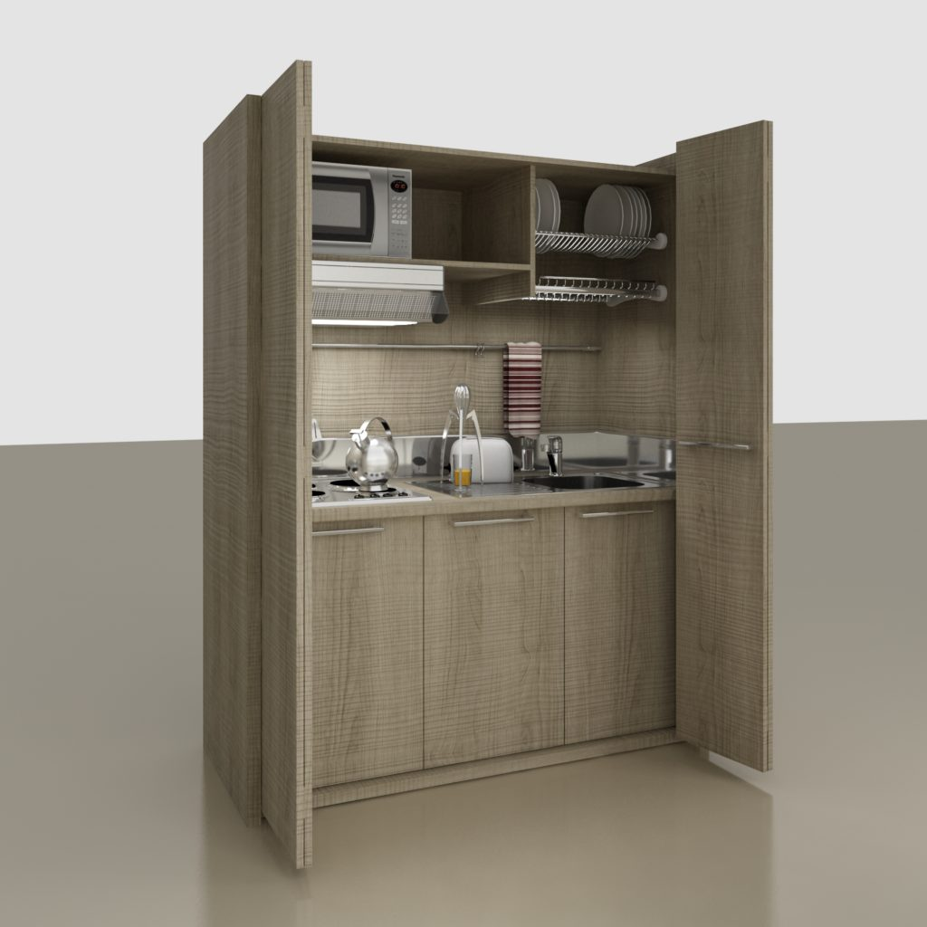 minikitchens solutions_hotel-apartments-b_b-villas furniture (5)