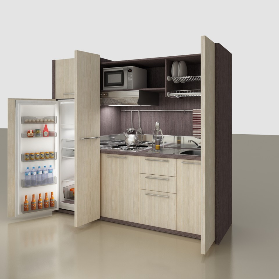 minikitchens solutions_hotel-apartments-b_b-villas furniture (6)