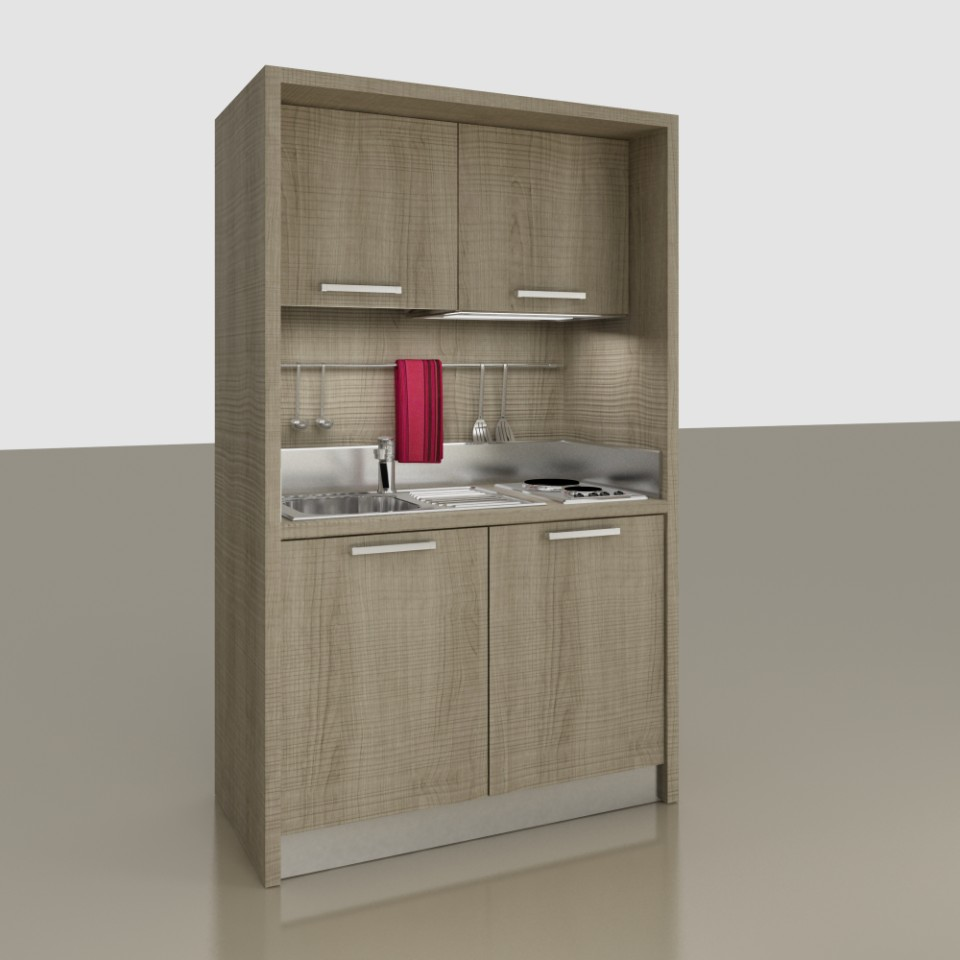 minikitchens solutions_hotel-apartments-b_b-villas furniture (7)