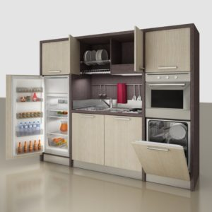 minikitchens solutions_hotel-apartments-b_b-villas furniture (8)
