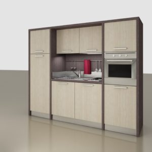 minikitchens solutions_hotel-apartments-b_b-villas furniture (9)