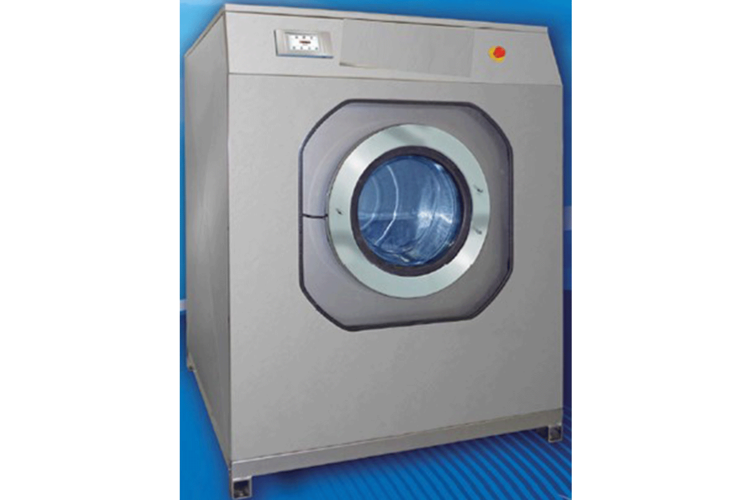 04_1.washing-machine_laundry-project-for-hotel