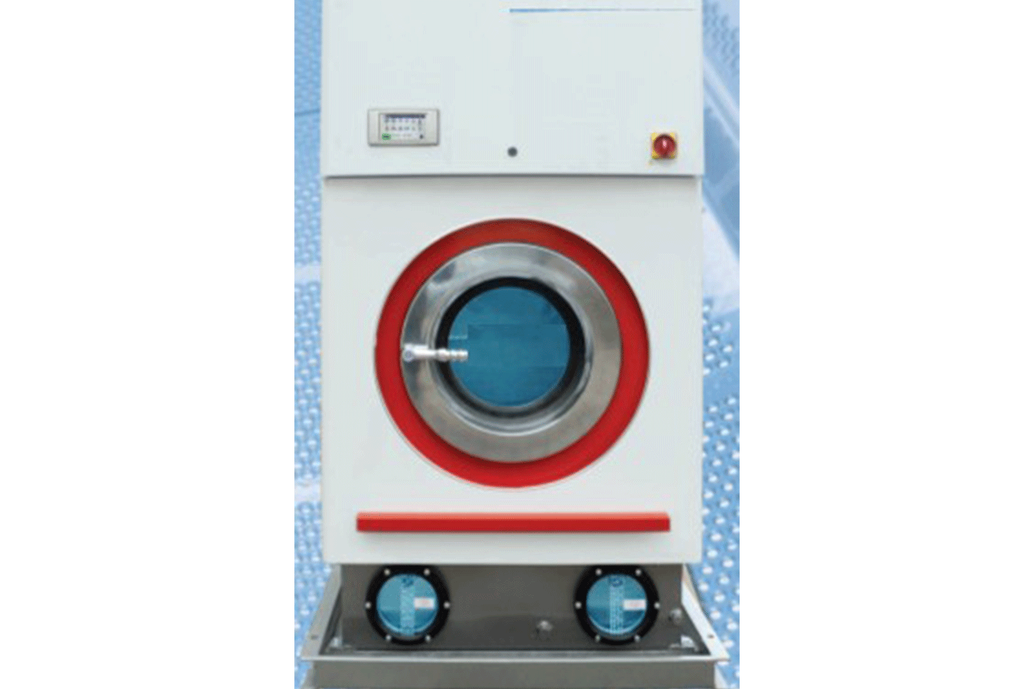 06_1.dry-cleaning_laundry-project-for-hotel