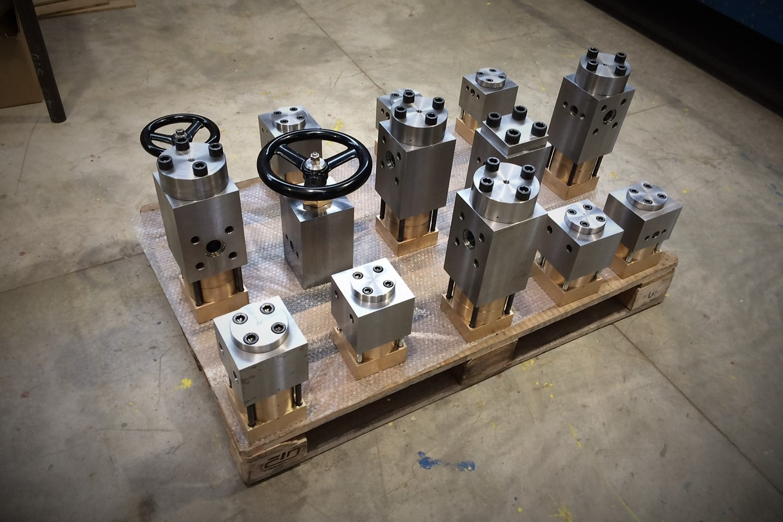 1.valves_spare parts for chipwood plant (1)