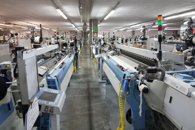 1.weaving looms smit gs900 (1)