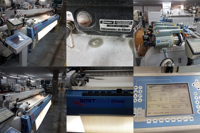 1.weaving looms smit gs900 (2)