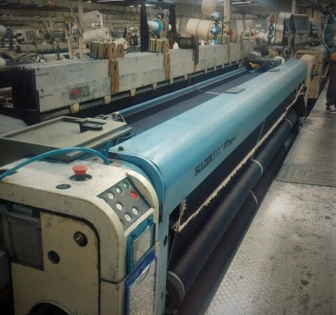 13sulzerprojectileweavingmachinesp7300hpb390eprd12-yoc2005-withcam-secondhand1