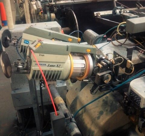 13sulzerprojectileweavingmachinesp7300hpb390eprd12-yoc2005-withcam-secondhand2