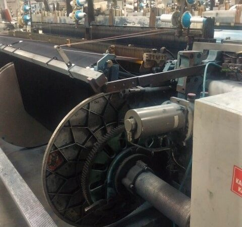 13sulzerprojectileweavingmachinesp7300hpb390eprd12-yoc2005-withcam-secondhand3