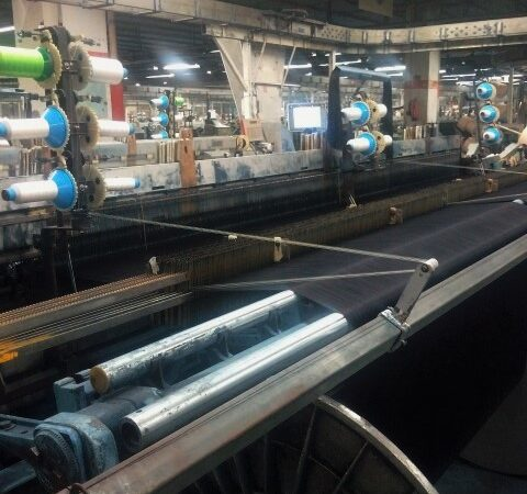 13sulzerprojectileweavingmachinesp7300hpb390eprd12-yoc2005-withcam-secondhand5