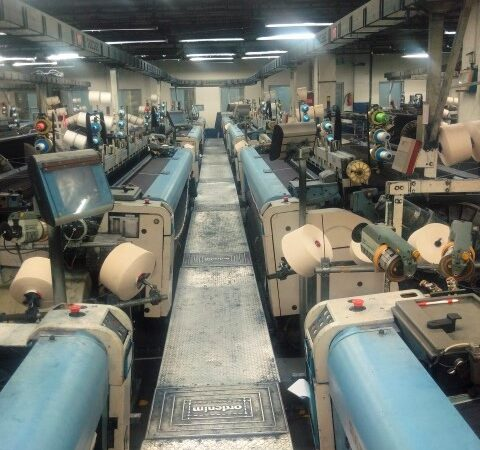 13sulzerprojectileweavingmachinesp7300hpb390eprd12-yoc2005-withcam-secondhand6