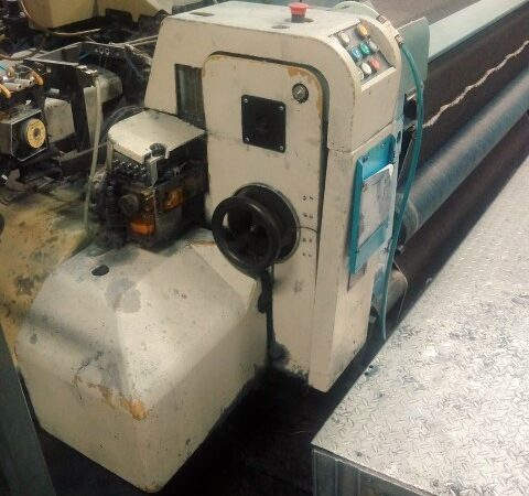 13sulzerprojectileweavingmachinesp7300hpb390eprd12-yoc2005-withcam-secondhand9
