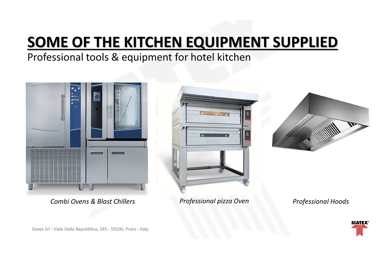 2c.oven-blast chiller-hoods_kitchen equipment_hotel furniture_equipment project (1)