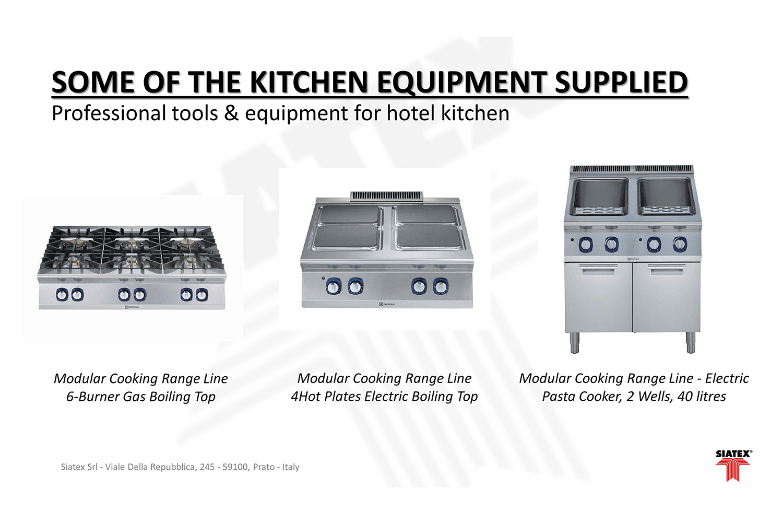 2d.modular cooking range line_kitchen equipment_hotel furniture_equipment project (2)