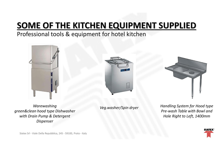 2g.washing_kitchen equipment_hotel furniture_equipment project (5)