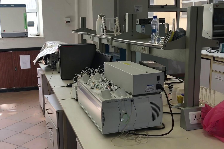 3.nitrogen analyser_laboratory equipment_textile institute (4)