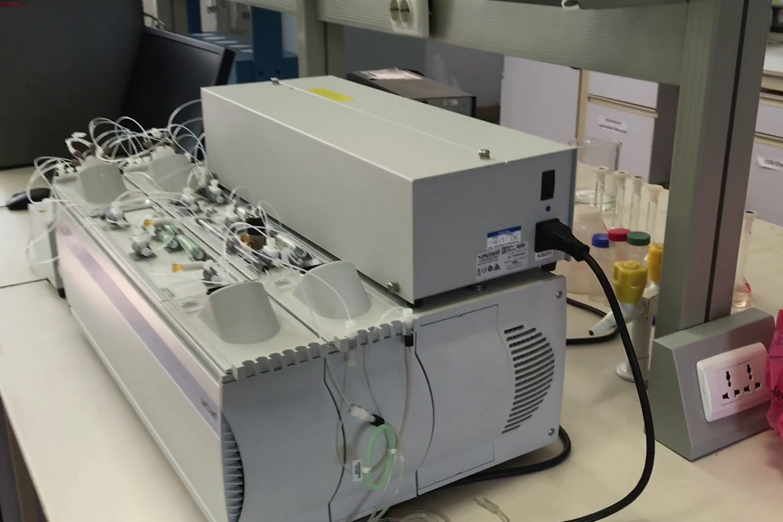 3.nitrogen analyser_laboratory equipment_textile institute (5)