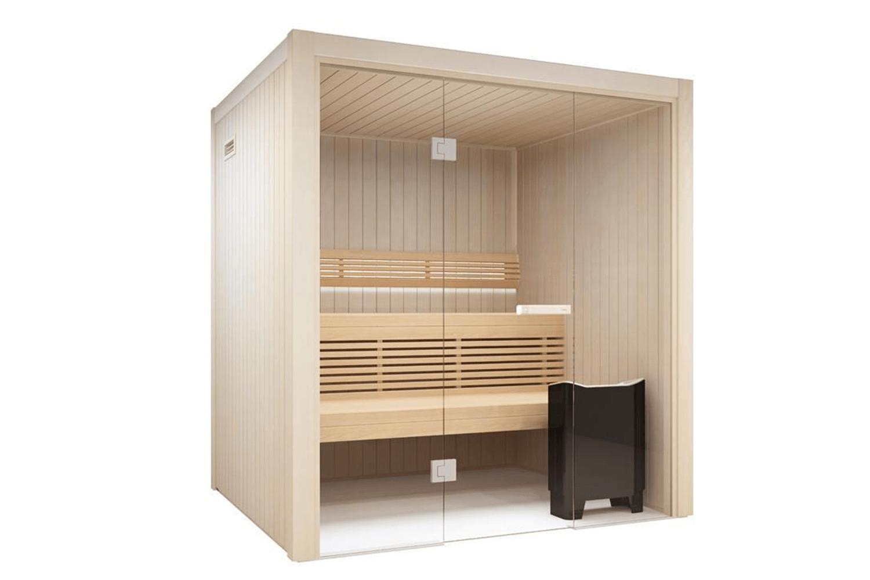 3a.sauna_relax area_hotel furniture_equipment project