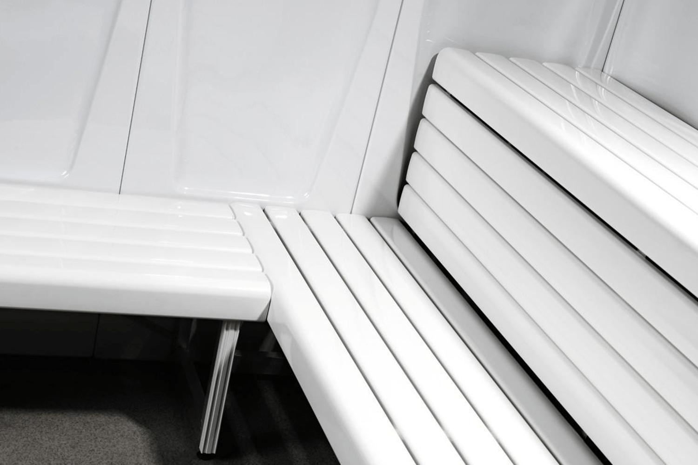 3b.steam bath_relax area_hotel furniture_equipment project