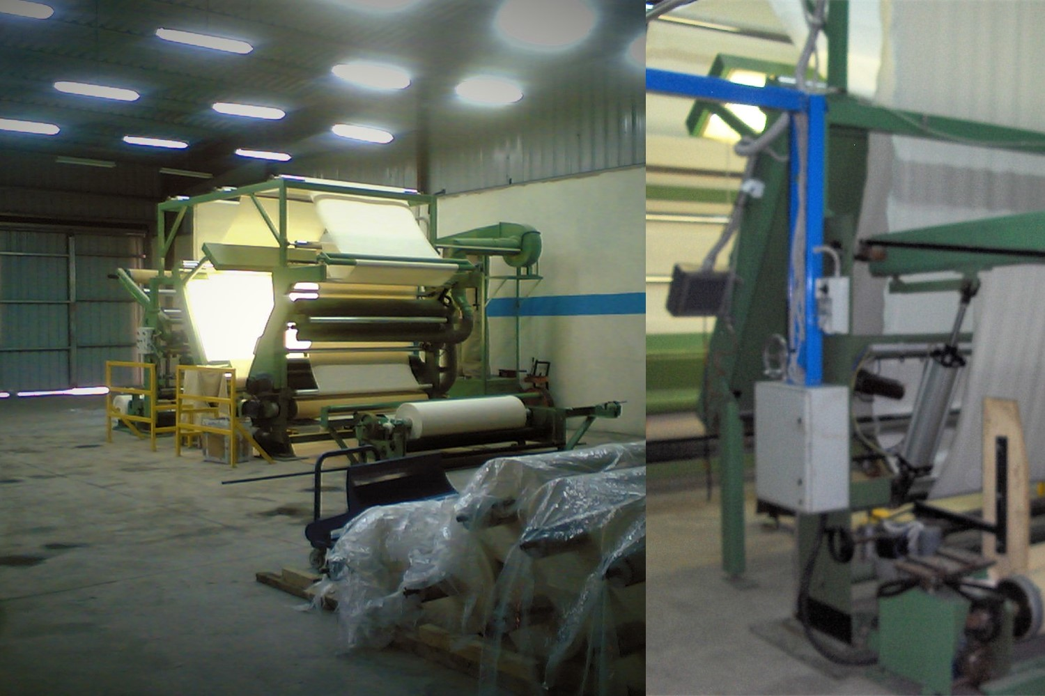 4.inspection_quality control_turn key project weaving plant (1)