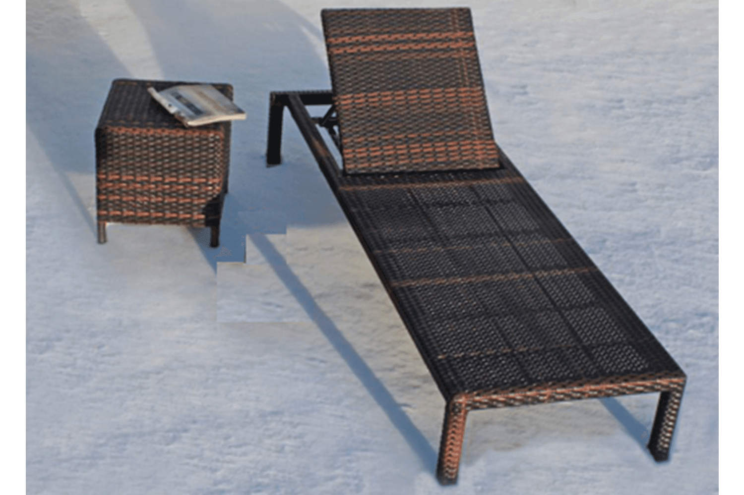 4.sun-bed-_-small-table_swimming-pool-area_hotel-furniture_equipment-project-(1)