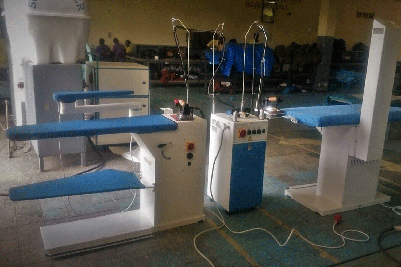 4_1.ironing-machine_garment-project-(10)