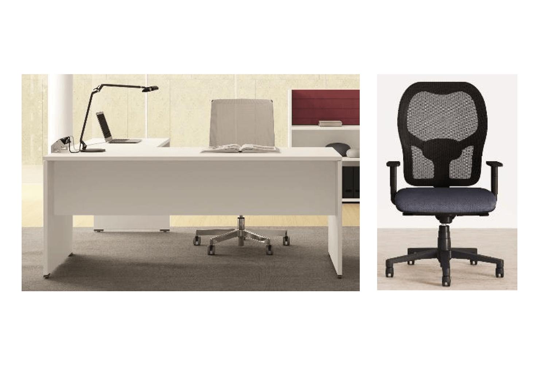 4a.office furniture_hotel furniture_equipment project