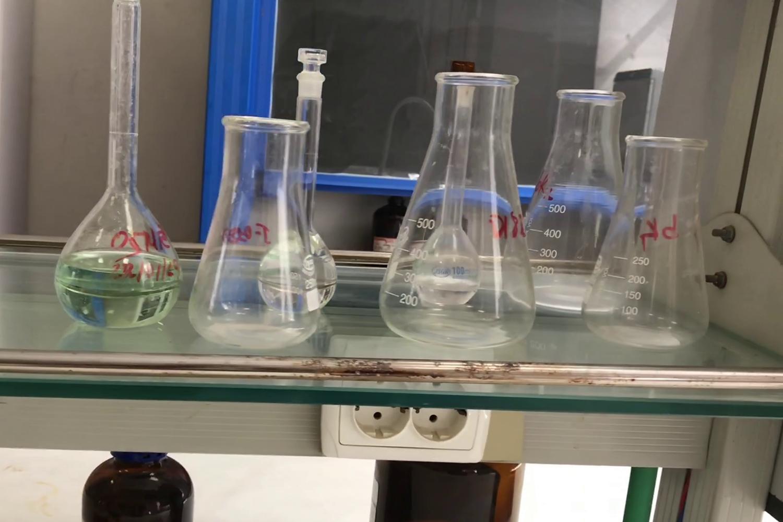 5.glassware_laboratory equipment_textile institute (7)