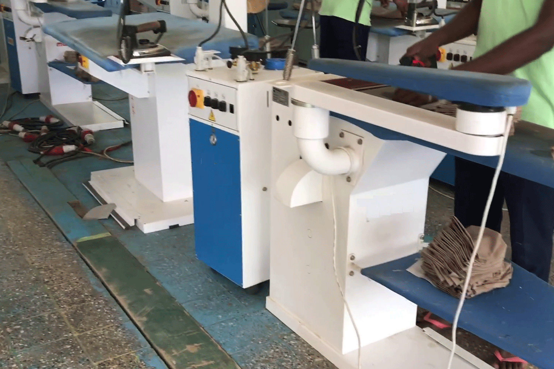 5_1.ironing-machine_garment-project-(6)