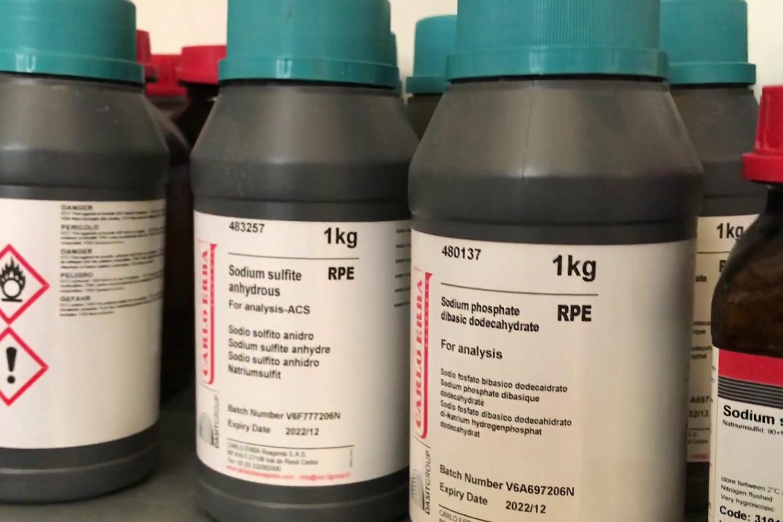 6.chemicals_reagents_laboratory equipment_textile institute (10)