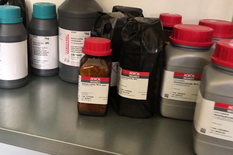 6.chemicals_reagents_laboratory equipment_textile institute (8)