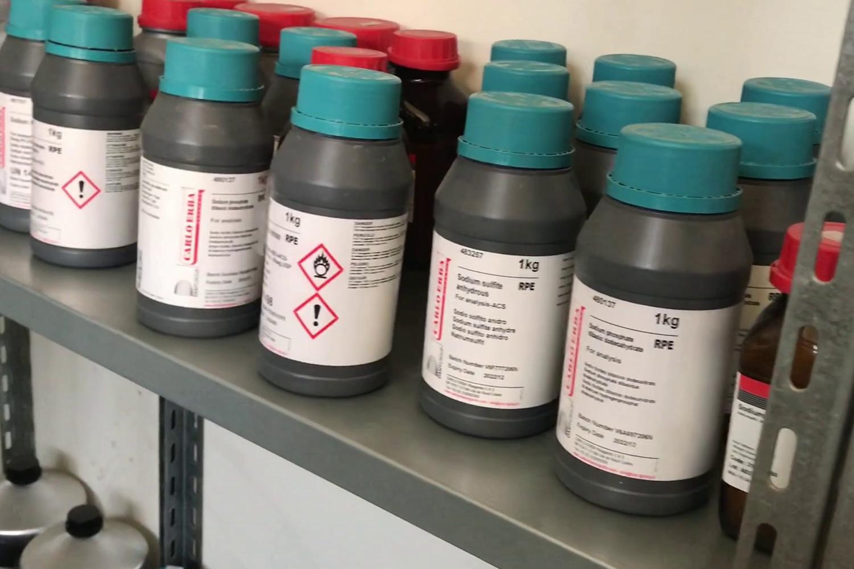 6.chemicals_reagents_laboratory equipment_textile institute (9)
