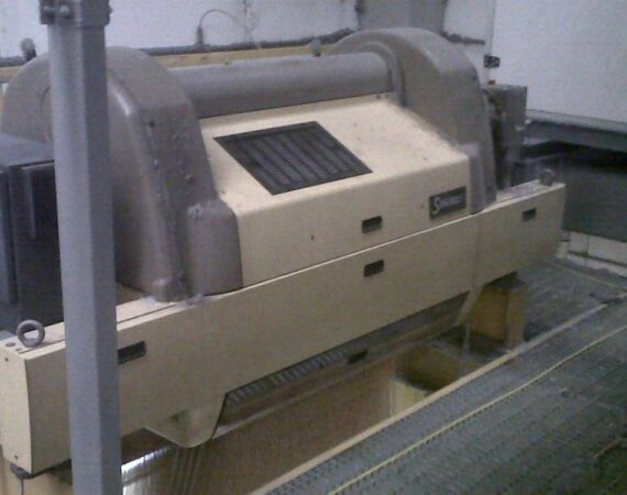 dornier-htv8j-weaving-loom-with-staubli-jacquard-13