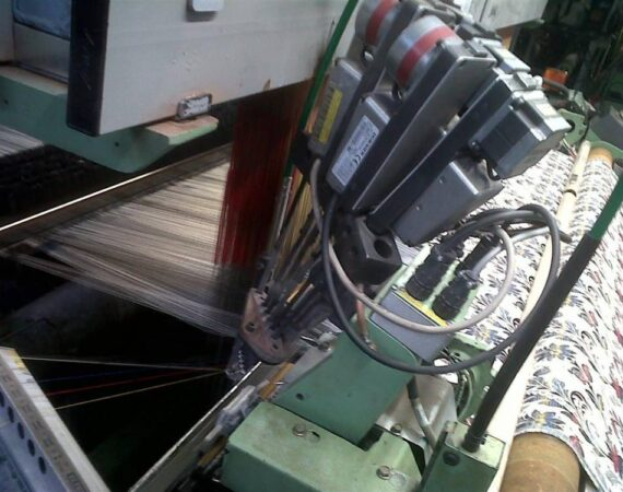 dornier-htv8j-weaving-loom-with-staubli-jacquard-3