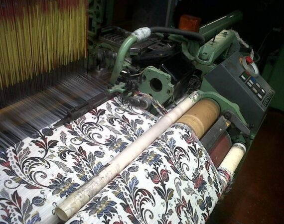dornier-htv8j-weaving-loom-with-staubli-jacquard-5