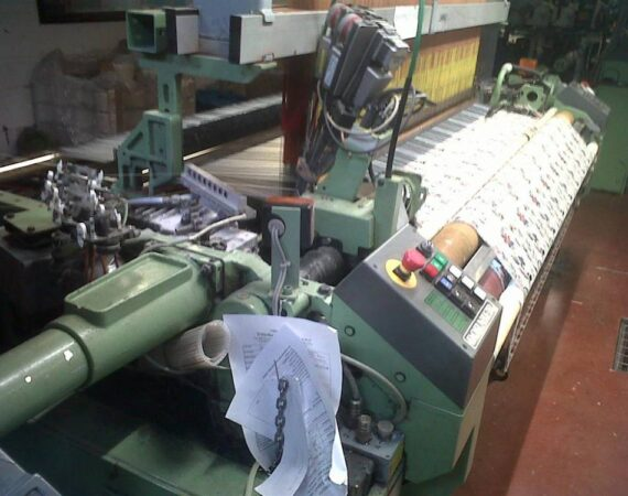 dornier-htv8j-weaving-loom-with-staubli-jacquard