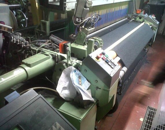dornier-htv8j-weaving-loom-with-staubli-jacquard-6
