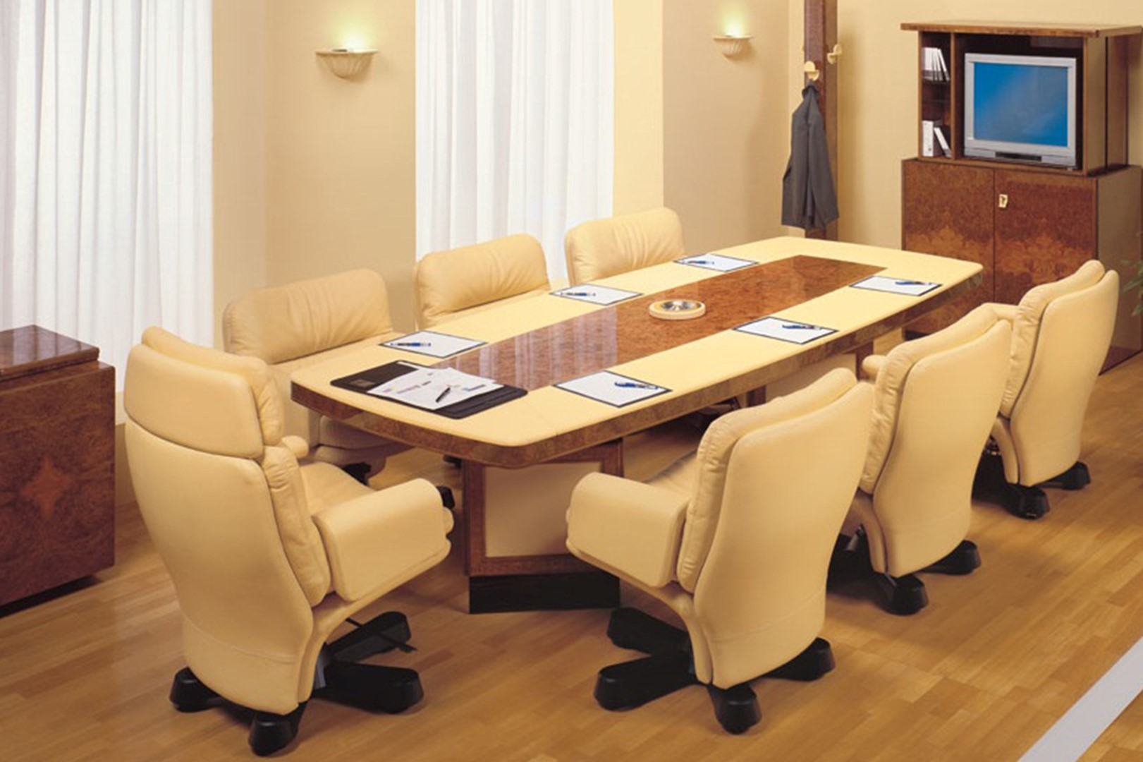 furniture_0000_3.d.meeting table_luxury office furniture_high officials (5)