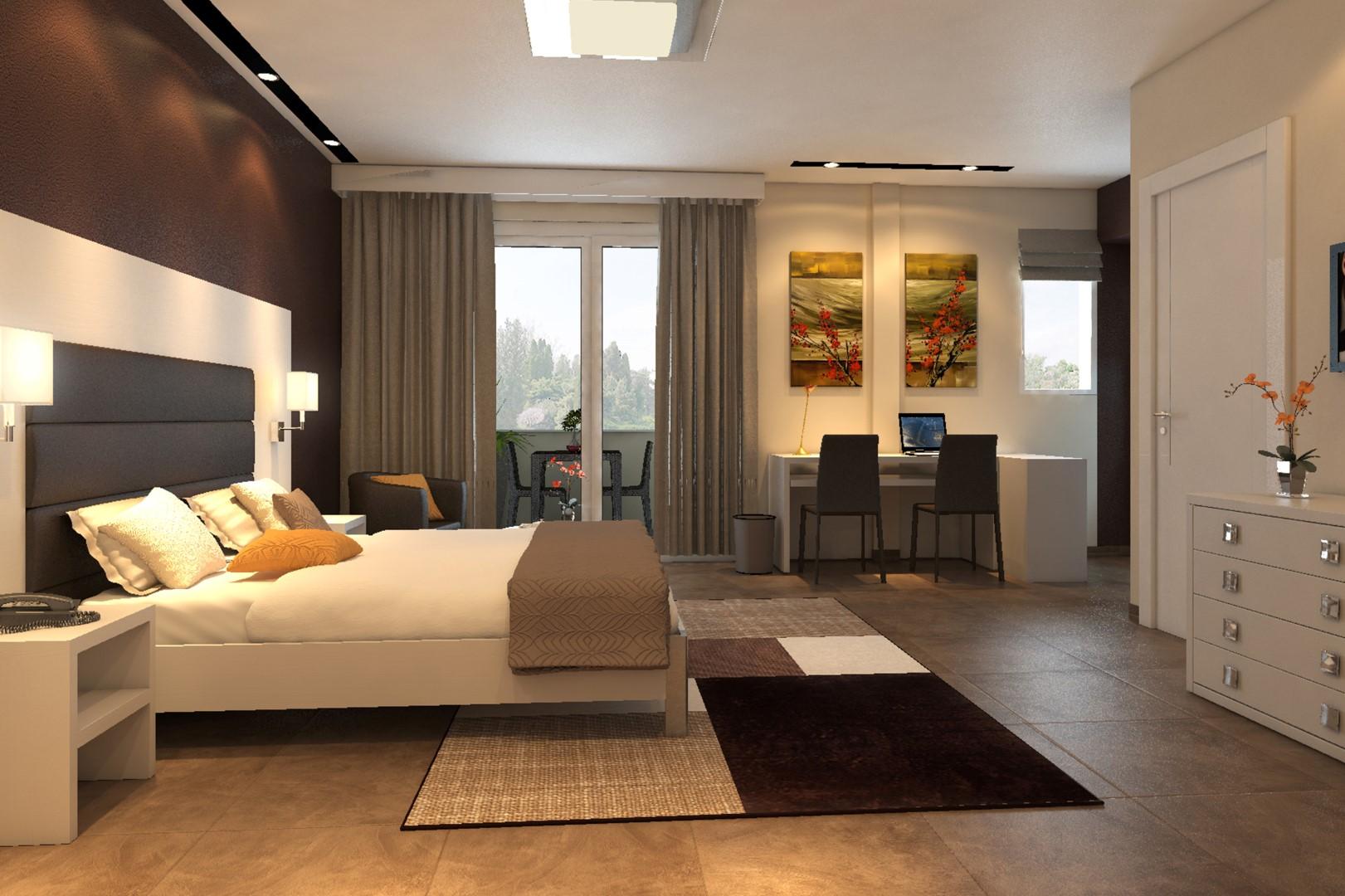 furniture_0001_2.double room_hotel furniture (8)