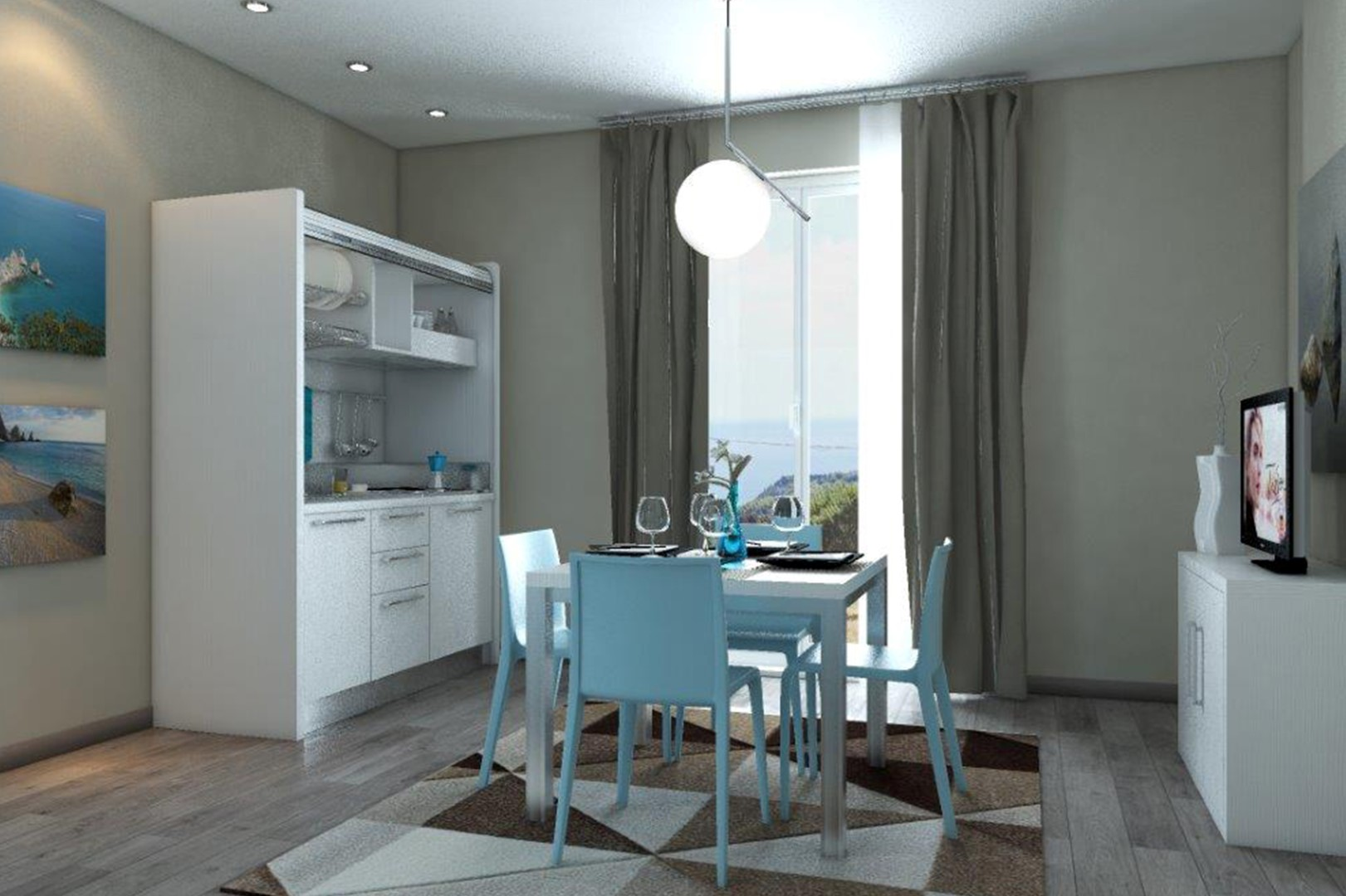 furniture_0002_1.hotel-villas-apartments_furniture (1)