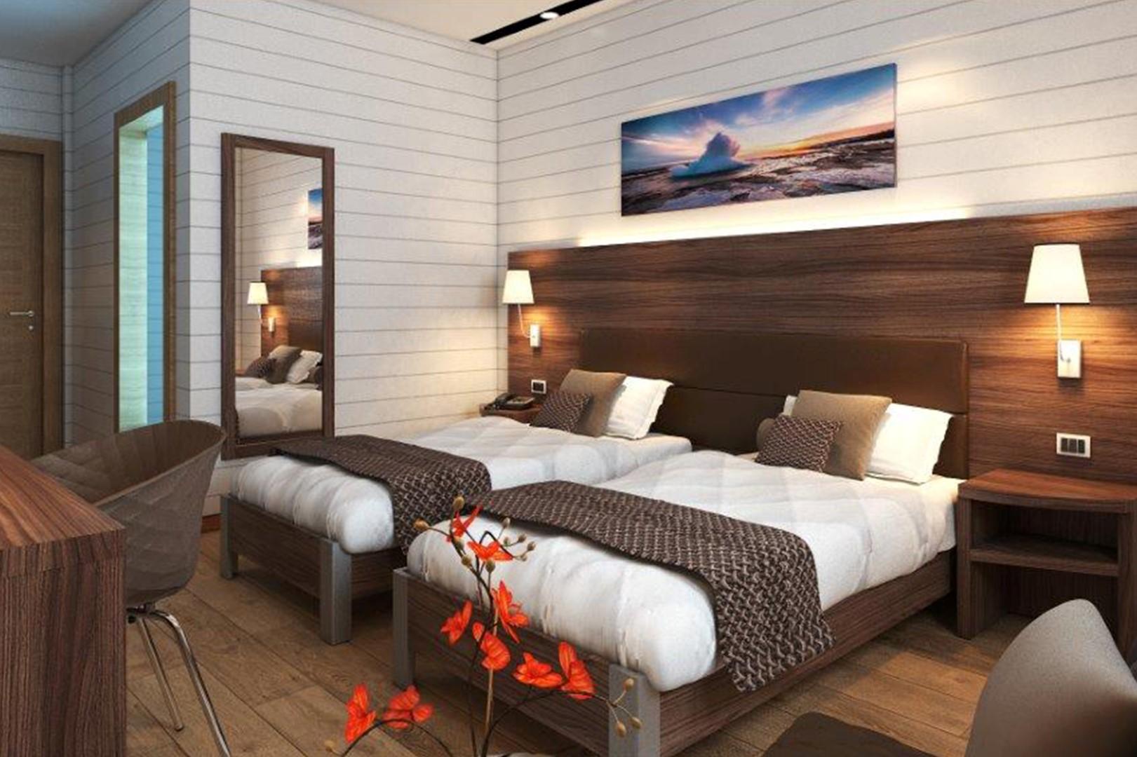 furniture_0004_2.twin room_hotel furniture (5)