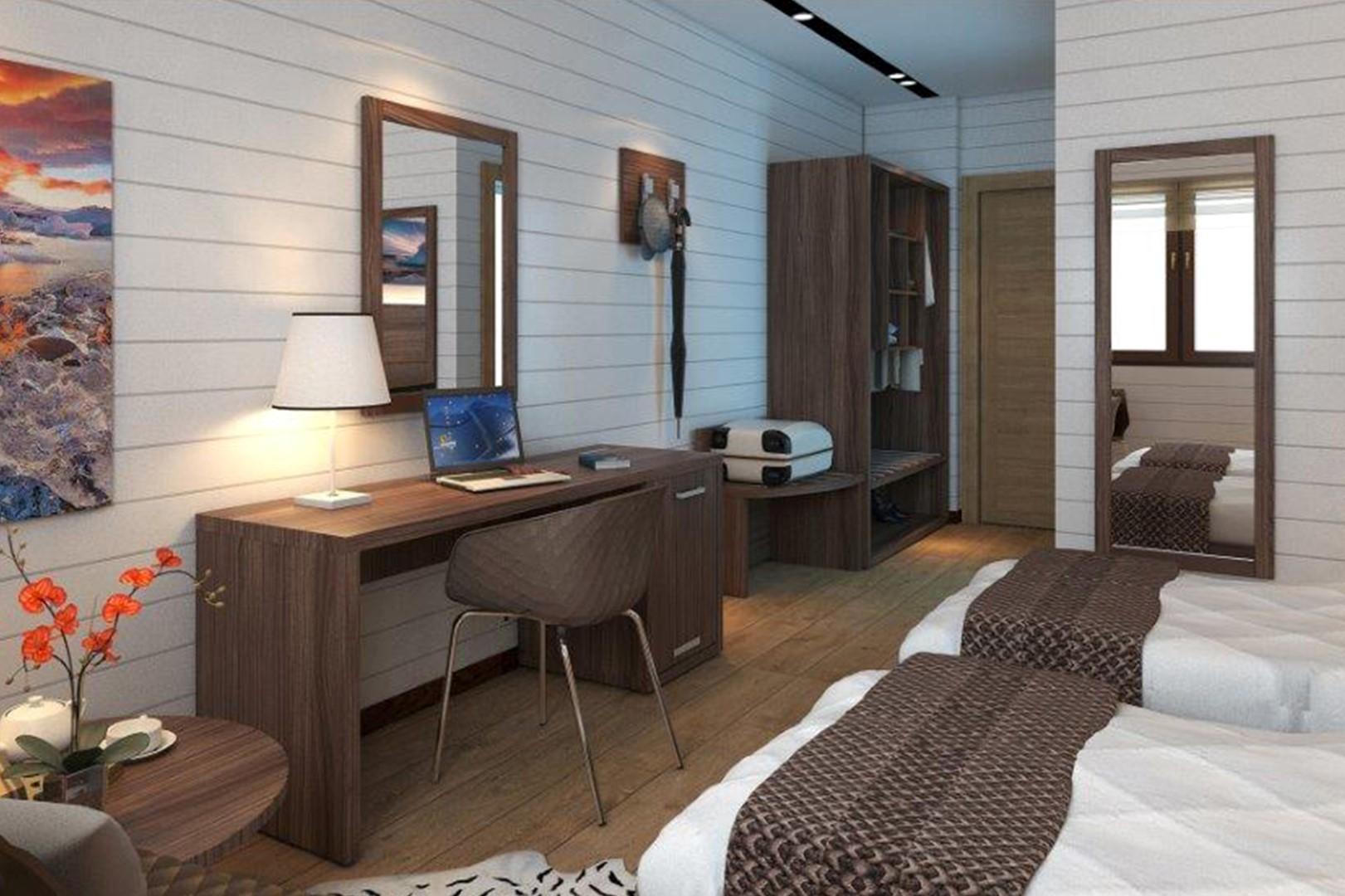 furniture_0005_2.twin room_hotel furniture (4)