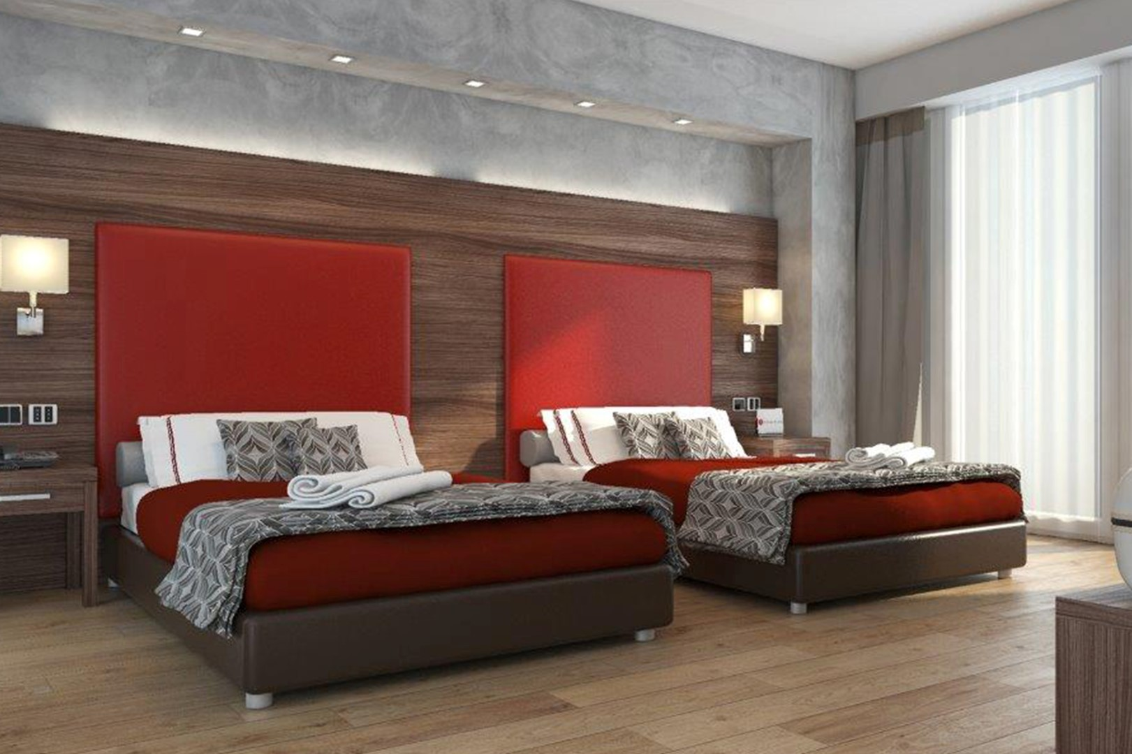 furniture_0006_2.twin room_hotel furniture (3)